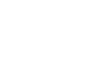 Kelston Records